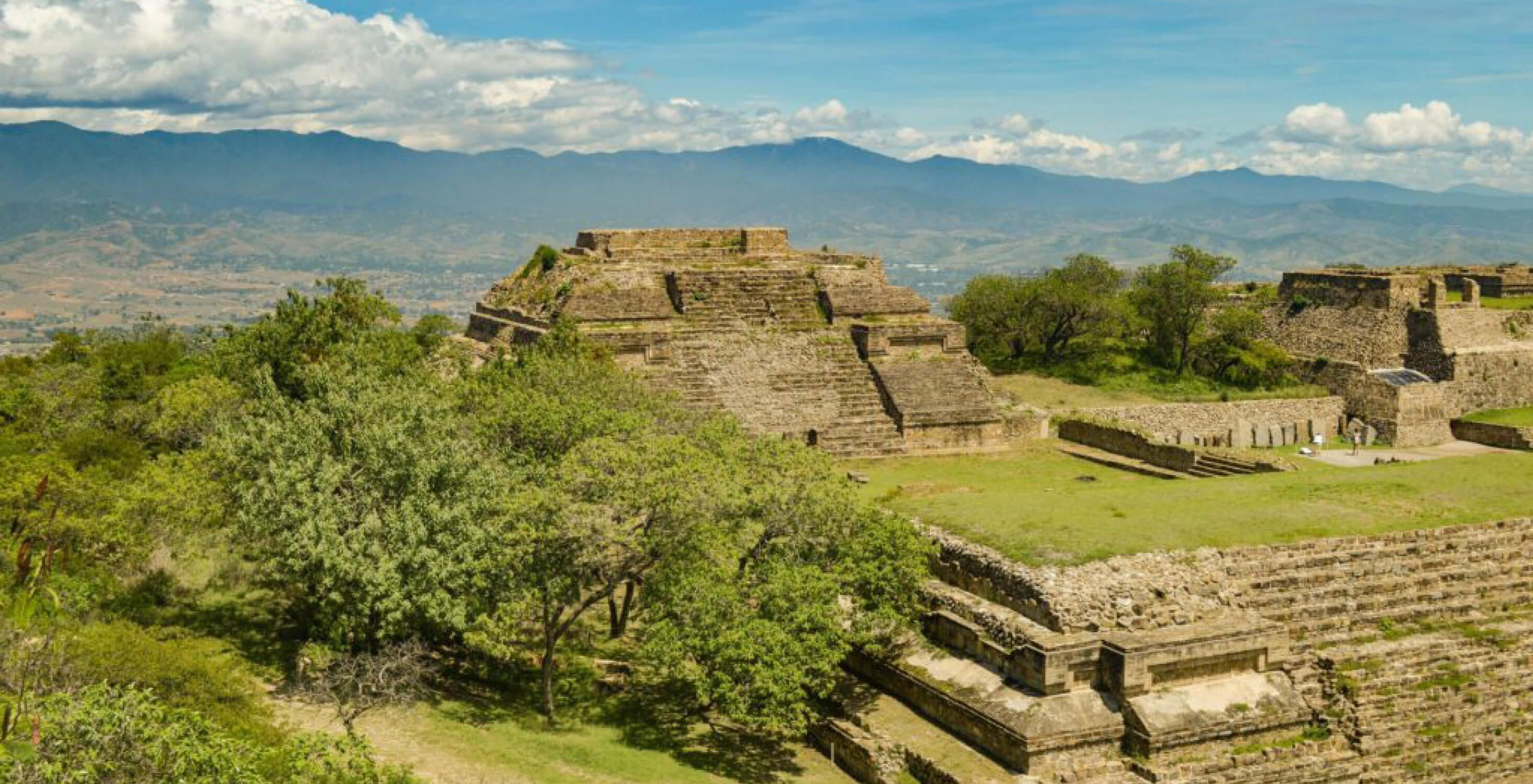 Blog - Mayan Ruins (1)