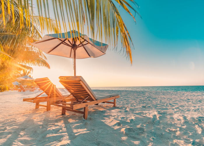 Why Retire at Orchid Bay vs. Ambergris Caye